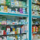 Bài toán kinh tế cho những bạn muốn mở nhà thuốc