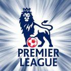 Niềm vui chiến thắng cho thành Manchester