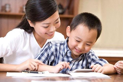 Những tiêu chí lựa chọn Gia sư cho con yêu phụ huynh nên biết 1
