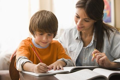 Những tiêu chí lựa chọn Gia sư cho con yêu phụ huynh nên biết 2