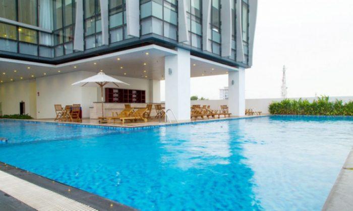 Nên chọn khách sạn gần biển hay ở trung tâm thành phố Đà Nẵng?