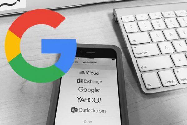Hướng dẫn chuyển danh bạ Android sang Iphone nhanh nhất