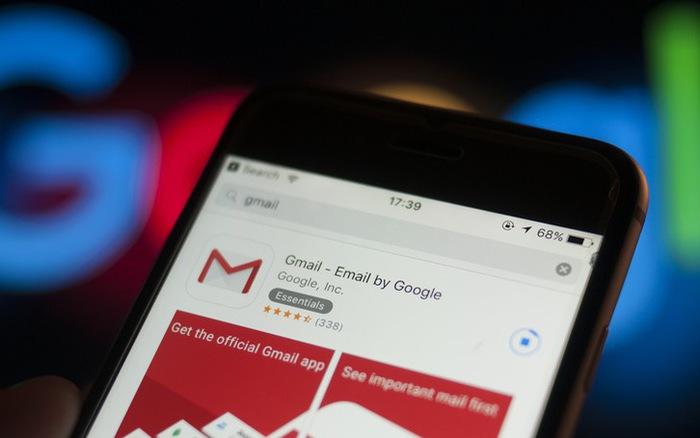 Xem danh bạ trên gmail như thế nào? Cách vào danh bạ trong gmail mới