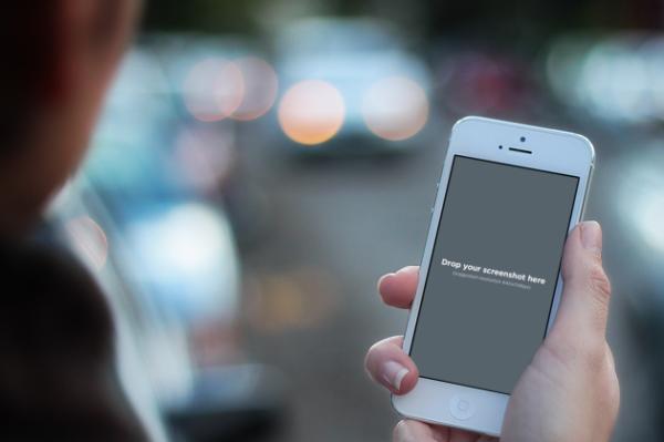 Làm thế nào để khắc phục lỗi danh bạ trên iPhone?