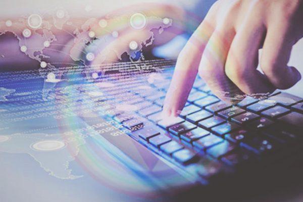 Quản trị mạng máy tính là làm gì? Học Quản trị mạng ra làm gì?