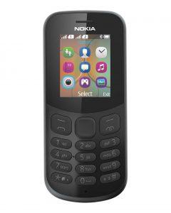 Điện thoại Nokia 130 (2017)