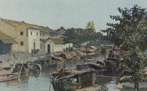 Sơ lược lịch sử Việt Nam qua các thời đại