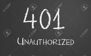 Loi-401-khac-phuc-nhu-the-nao